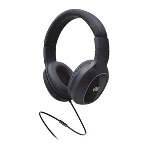 Produto Headphone Bass Go i2GO 1,2m Preto - i2GO Plus