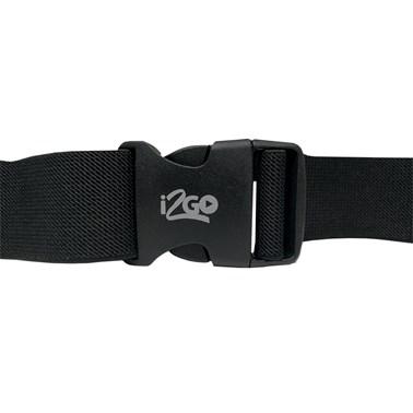 Pochete i2GO Running Belt - i2GO Basic
