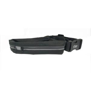 Produto Pochete i2GO Running Belt - i2GO Basic