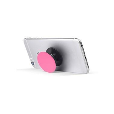 Suporte para celular Easy Grip - Pink