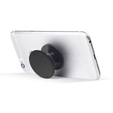 Suporte para celular Easy Grip - Preto