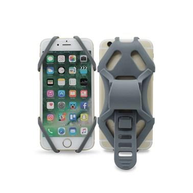 Suporte para Smartphones i2GO para Bicicletas e Motos - i2GO PRO