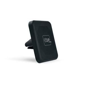 Produto Suporte Veicular Magnetico i2GO 6 Imãs - i2GO PRO
