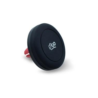 Suporte Veicular Magnético i2GO - i2GO Basic